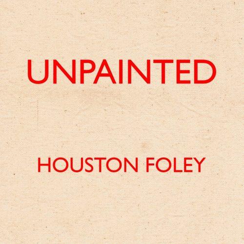 Unpainted-Album-Cover-1024x1024